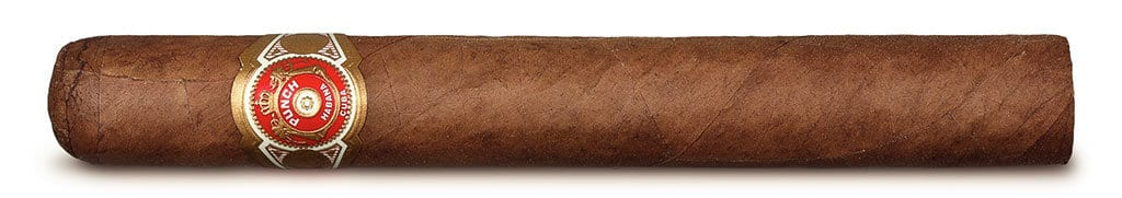06-cigar-journal-top-25-2015-punch_punch_AT