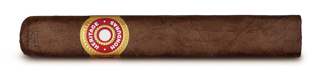 10-cigar-journal-top-25-2015-dunhill_heritage_honduras