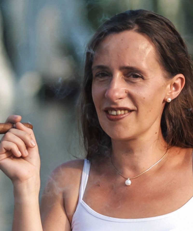 Claudia Puszkar