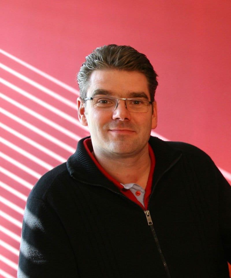Marc André