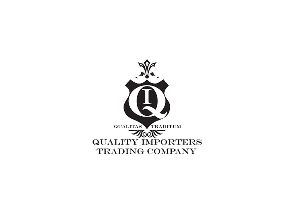 Quality Importers Trading Company Logo
