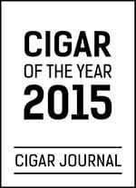 cigar-journal-top-25-2015-cigar-of-the-year