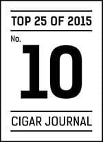 cigar-journal-top-25-2015-no-10