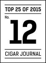 cigar-journal-top-25-2015-no-12