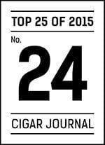 cigar-journal-top-25-2015-no-24