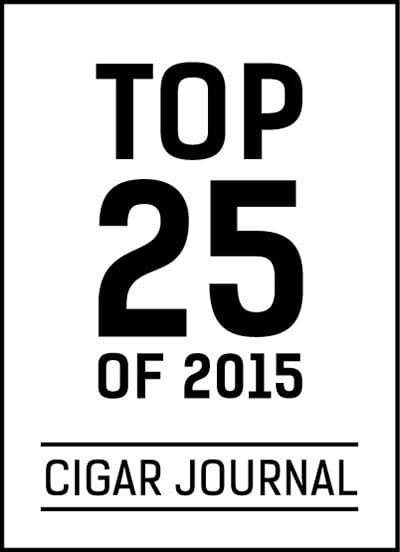 cigar-journal-top-25-2015-official