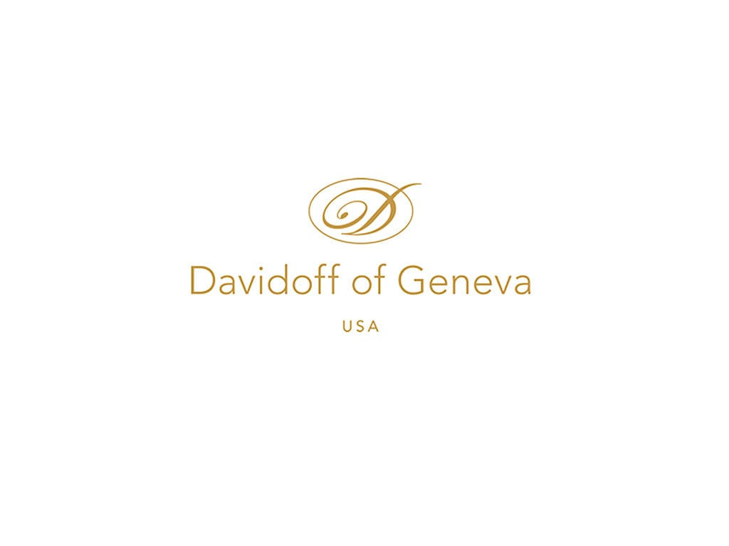Davidoff of Geneva USA