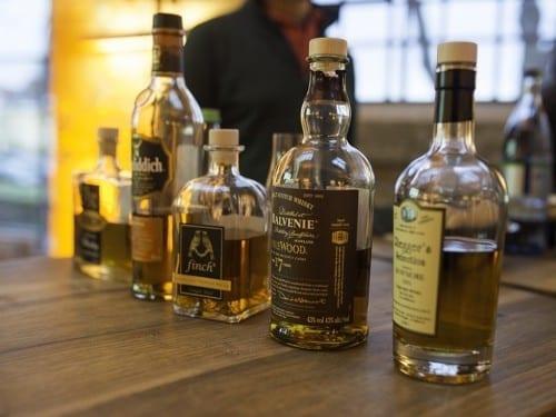 Prowhisky Stuttgart