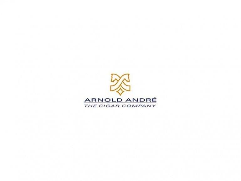 Arnold Andre Logo