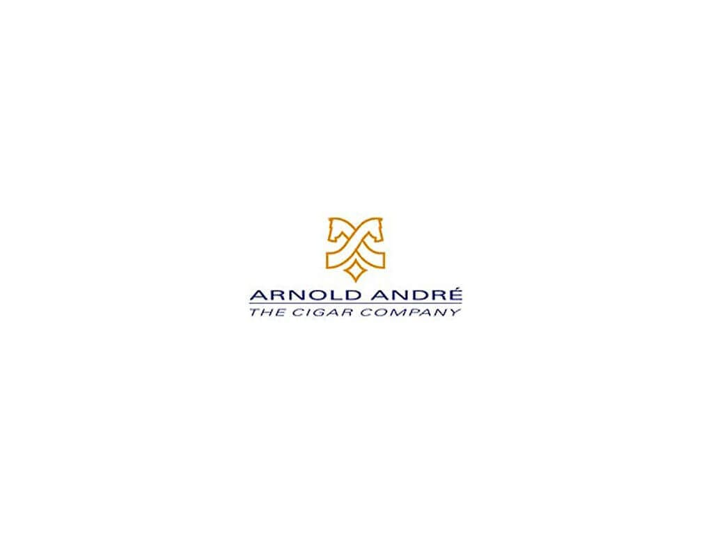 Arnold Andre Logo