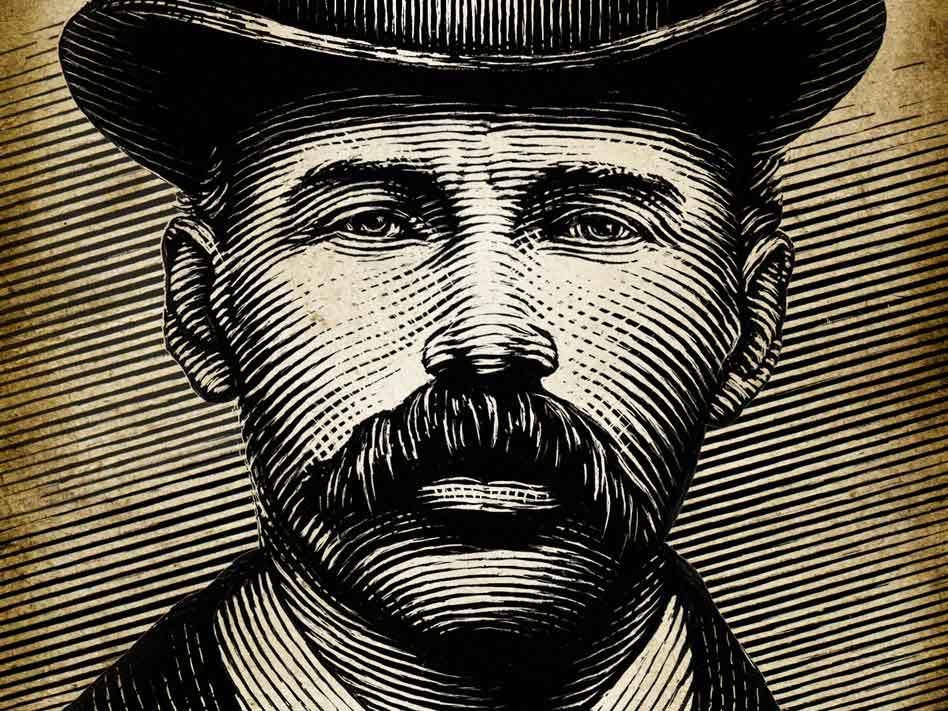 Cornelius Anthony Cigars