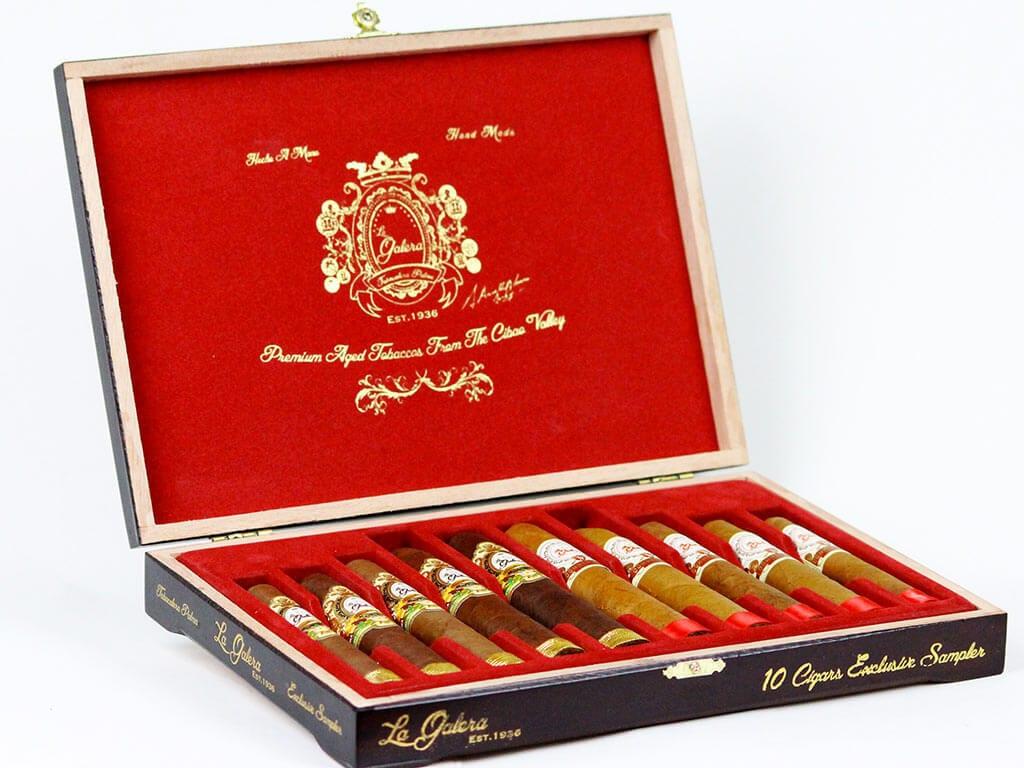 Photo: IndianHead Cigars