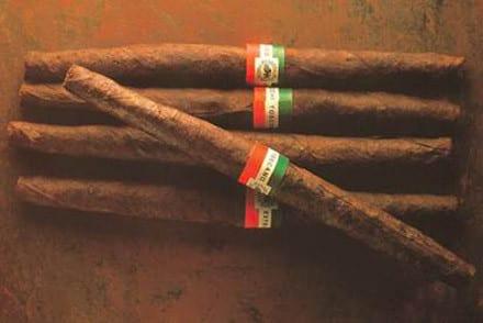 toscano-cigars