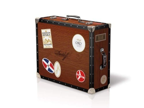 Davidoff-trunk-humidor-auction-procigar-2016