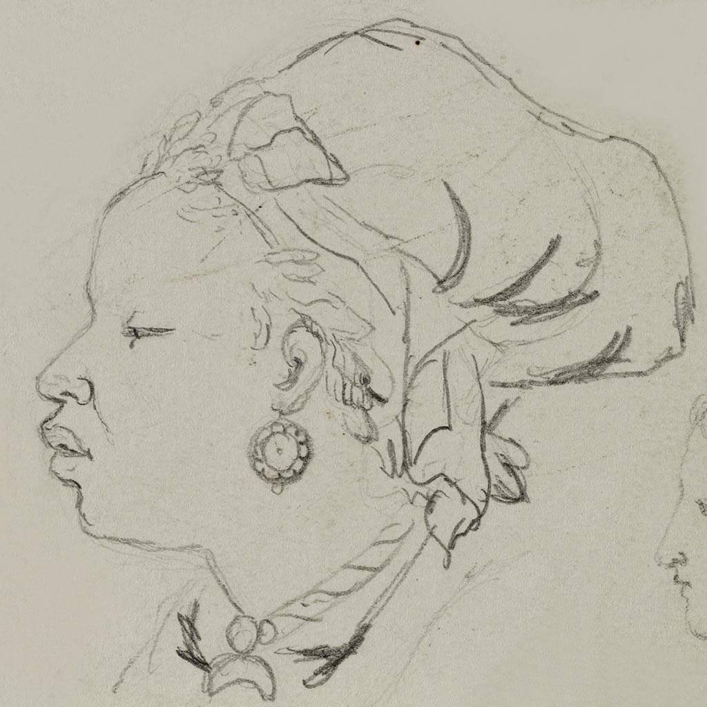 jean-perron-meerschaum-pipe-sketch