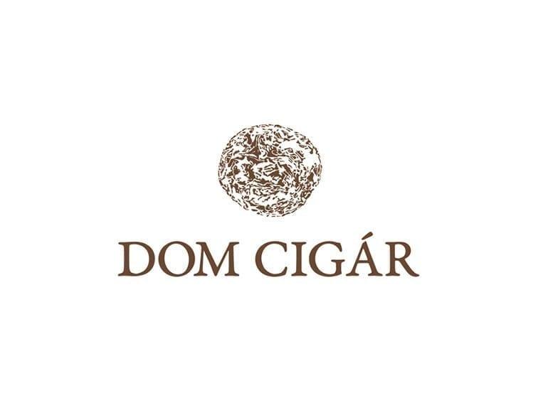 Dom Cigár