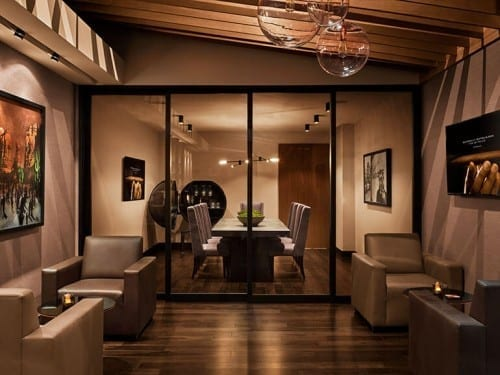 Davidoff Opens New Flagship Store in Houston and Launches Houston