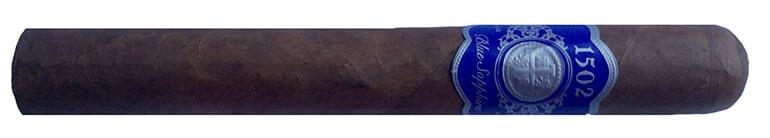 Photo: Global Premium Cigars