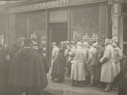 a-la-civette-tobacco-cigar-shop-paris