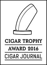 cj_trophy_badge_2016