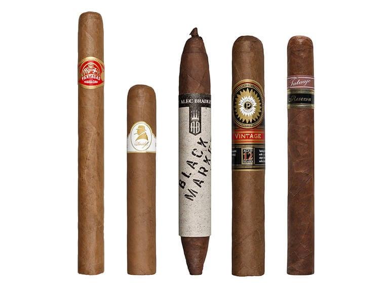 best-cigar-brand-cuba-dom-rep-honduras-nicaragua-usa-2016-cigar-trophy