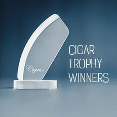 cigar-trophy-winners-2016