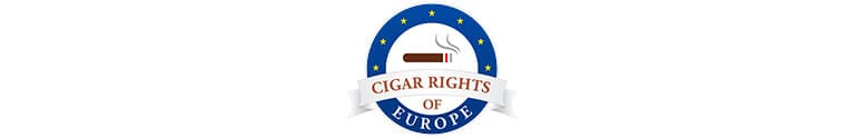 cigar-rights-of-europe-banner-770x124