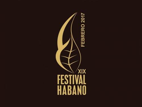 Festival Del Habano 2017