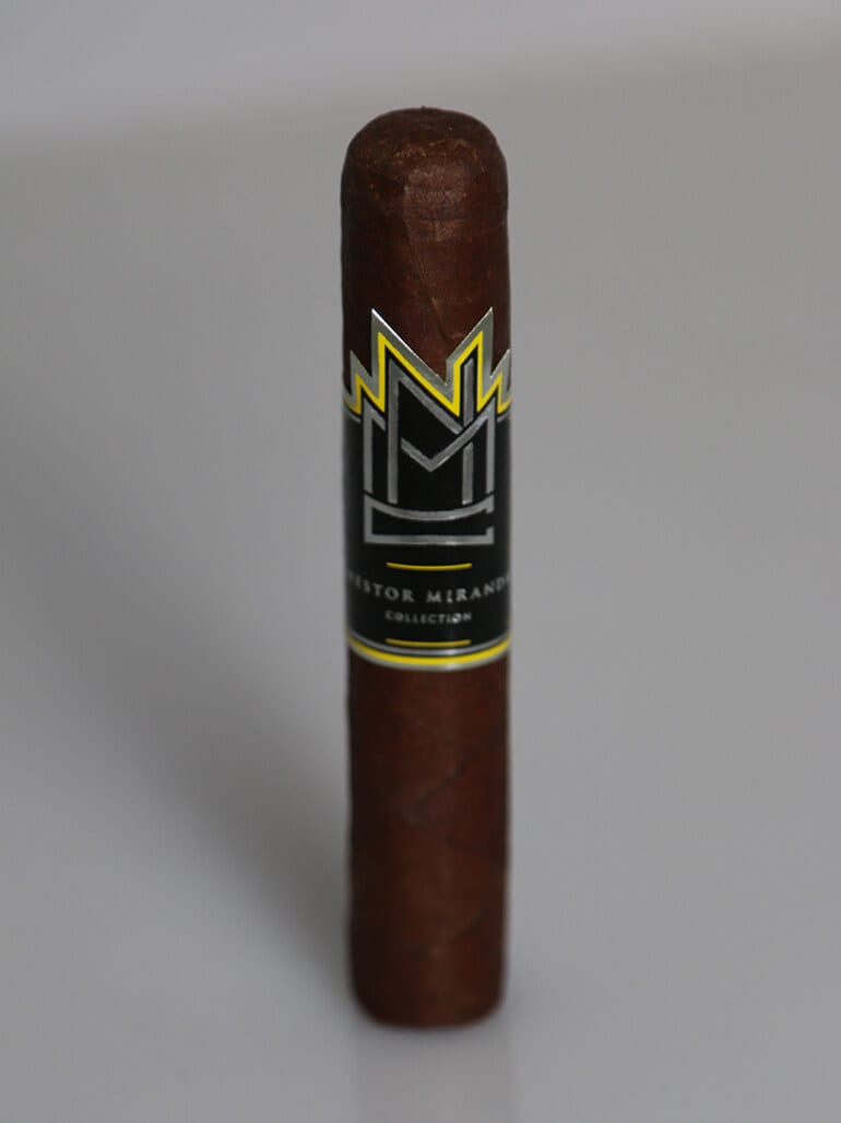 Photo: Miami Cigar & Co