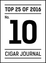 cj_top25_badge_2016_no10