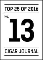 cj_top25_badge_2016_no13