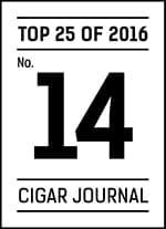 cj_top25_badge_2016_no14
