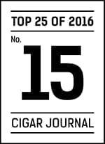 cj_top25_badge_2016_no15