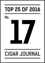 cj_top25_badge_2016_no17