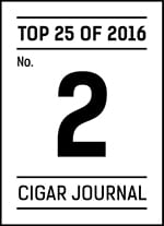cj_top25_badge_2016_no2