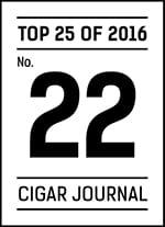 cj_top25_badge_2016_no22