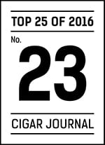 cj_top25_badge_2016_no23