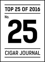 cj_top25_badge_2016_no25