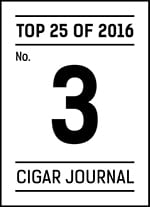 cj_top25_badge_2016_no3