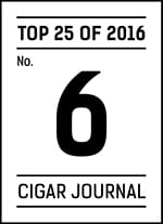 cj_top25_badge_2016_no6