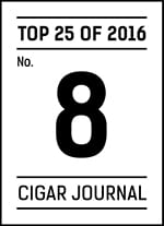cj_top25_badge_2016_no8