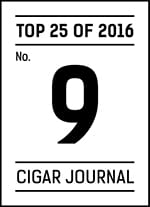 cj_top25_badge_2016_no9