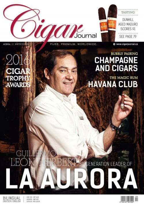 cigar-journal-cover-winter-2016-la-aurora