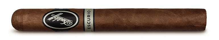 davidoff-escurio-corona-gorda-top-25-of-2016-no-11