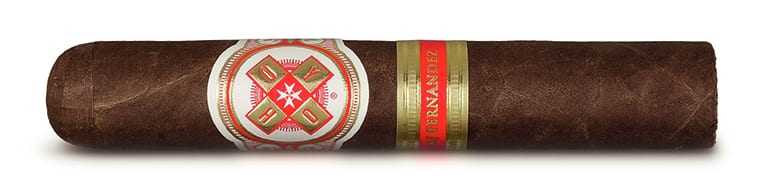 hoyo-la-amistad-robusto-top-25-of-2016-no-4
