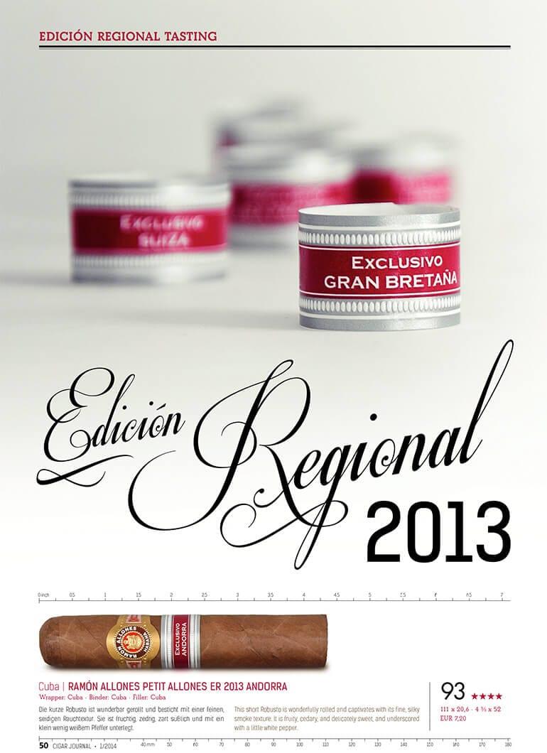 tasting-cigar-journal-edicion-regional-2013
