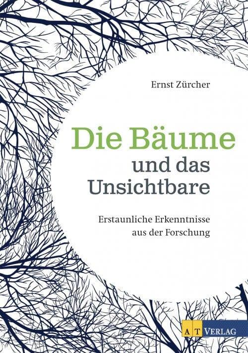 die_baeume_und_das_unsichtbare
