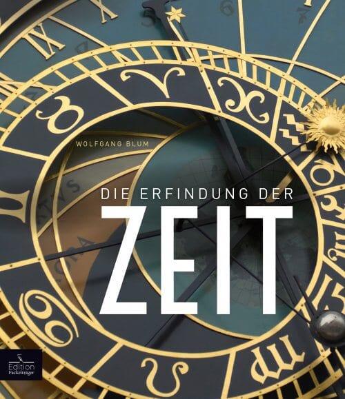 Zeit_Cover_x2.indd