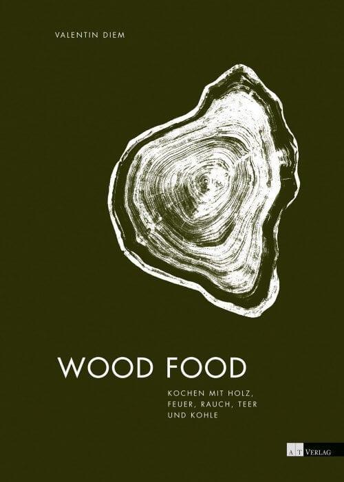 wood_food