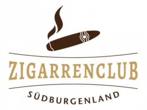 Zigarrenclub Südburgenland Logo